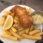 Foto di Fishers Fish and Chips