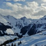 Photo of Alpbach