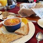 breakfast, breakfast, breakfast!!!