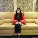 Foto de Trecarn Hotel