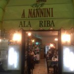 Photo of Restaurante Ala-Riba