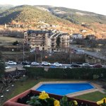 Photo of Hotel Pessets & Spa