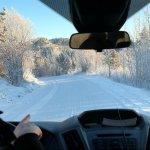 Yukon Wildlife Preserve 1