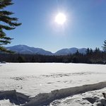 Foto de Franconia Notch Guest House