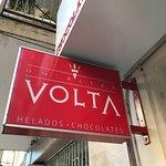 Photo of Volta