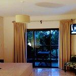 Zdjęcie Village Cataratas Hotel