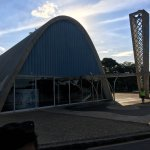 Φωτογραφία: Igreja Sao Francisco De Assis