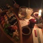 Sushi & Soul Foto