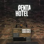 Photo of pentahotel Berlin-Koepenick