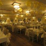 Foto de Romantik Hotel Fuchsbau