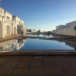 Foto de Corona Mar Apartments