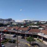 Foto de Courtyard by Marriott San Jose Escazu