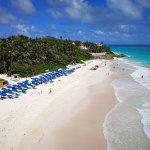 Top Ten Beach