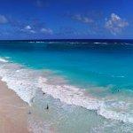 Foto Crane Beach