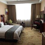 Photo of Jiayue Hotel Donghua Shenzhen