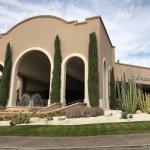 Foto de Westin La Paloma Resort and Spa