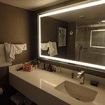 Bild från Calgary Marriott Downtown Hotel