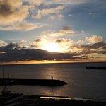 Photo of Hotel Marina Atlantico