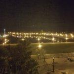 Photo de Hampton Inn and Suites Suisun City Waterfront