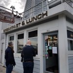 Photo of Lighthouse Breakfast & Lunch