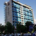 Photo of Best Western Premier Marina Las Condes