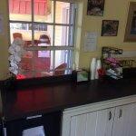 Photo of Bayside Inn Key Largo