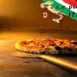 pizzeria D'asporto Piccola Italia Faenza