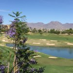 Foto de The Westin Kierland Resort & Spa