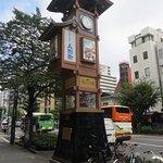 Foto de Sotetsu Fresa  Inn Nihombashi Ningyocho