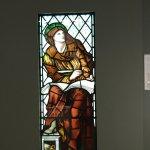 Foto de Corning Museum of Glass