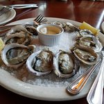 The Pacific Northwest is Oyster Heaven.