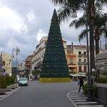 Iaccarino Sorrento Limousine Service Foto