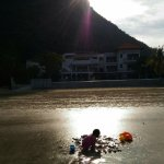 Photo of Hansar Pranburi Resort