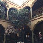 Foto de Hotel CasAntica
