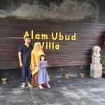 Photo of Alam Ubud Culture Villas & Residences