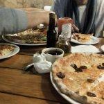 ภาพถ่ายของ Pizzeria El Punto
