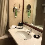 Foto de Evergreen Laurel Hotel