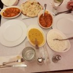 Photo of Bengal Indian Cuisine