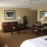 Bilde fra Hampton Inn & Suites Lanett/I-85