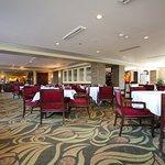 Photo of Holiday Inn Minneapolis Arpt SE - Mall Area