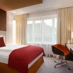 ภาพถ่ายของ โรงแรมเวียร์ ยาเรไซเทนเคมปินสกี้ มุนเชน