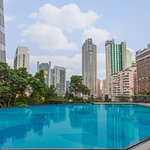 Photo of Crowne Plaza Guangzhou City Centre
