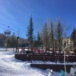 The Westin Snowmass Resort Foto