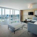 Suite (296153621)
