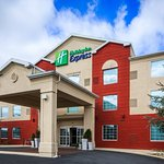 Photo of Holiday Inn Express Reading