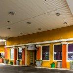 Photo of Quality Inn Opelika