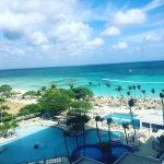 Hotel Riu Palace Antillas Photo