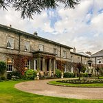 Photo of Doxford Hall Hotel
