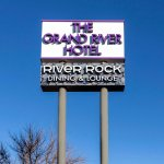Photo of The Grand River Hotel, an Ascend Hotel Collection Member