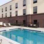 Foto de Hampton Inn & Suites Dothan